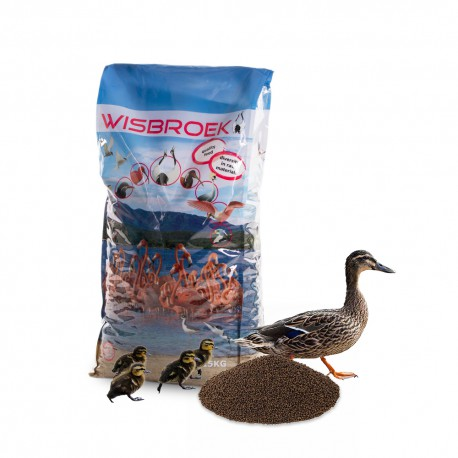 Wisbroek Micro 22