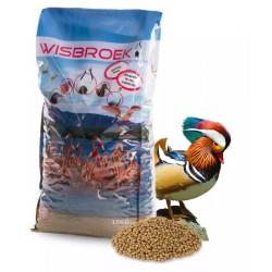 Wisbroek Waterfowl Floating