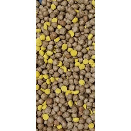 Wisbroek meelworm voeding 1kg €9,50